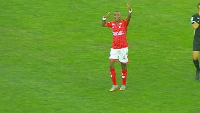 Liga2: Cienciano goleó a Coopsol en el inicio de la temporada (5-2)