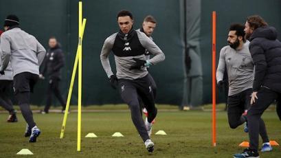 Premier League: los 20 clubes volverán a entrenar