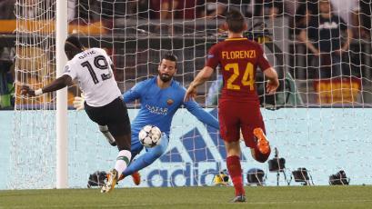 Champions League: ¡Liverpool enfrentará al Real Madrid en la final!