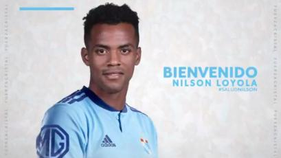 Sporting Cristal: Nilson Loyola deja Brasil y refuerza al cuadro 'celeste'