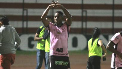 Luis Tejada sella el triunfo de Sport Boys en su regreso a la Copa Movistar