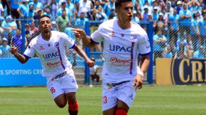 Ricardo Lagos: