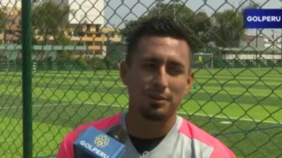 Manuel Tejada: