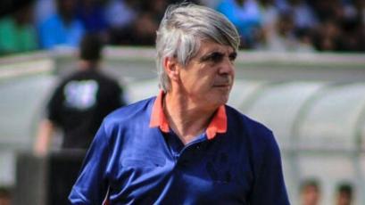 Liga2: Marcelo Grioni dirigirá a Cienciano el resto de la temporada