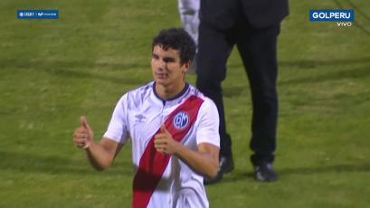 Matías Succar: