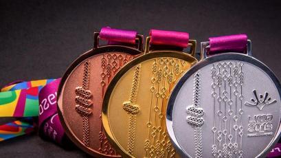 Lima 2019 EN VIVO: así va el medallero de los Juegos Panamericanos
