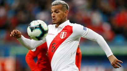Miguel Trauco: ¿Universitario ganará dinero tras el fichaje del lateral por Saint-Étienne? (VIDEO)