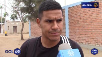 Miguel Vinces: