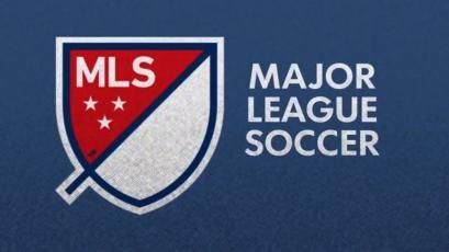 La MLS continúa un día después de jugarse la final