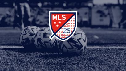 MLS: hoy comienza la acción para los futbolistas peruanos