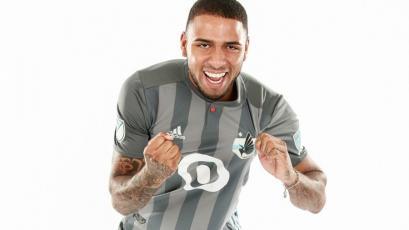 Alexi Gómez reapareció en el triunfo del Minnesota United en la MLS
