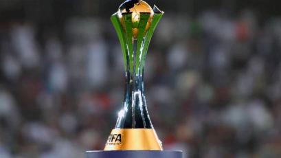 Mundial de Clubes 2019: Se sortearon las llaves y el fútbol comienza el 11 de diciembre