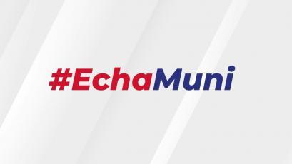 Deportivo Municipal: la campaña de la 'Academia' para recibir el apoyo de sus hinchas