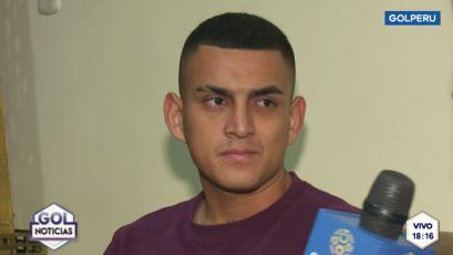 Eduardo Rabanal sobre el momento de Deportivo Municipal: