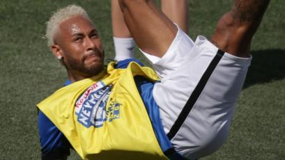 París Saint Germain dio noticia sobre Neymar que no le gustará nada al Barcelona (VIDEO)