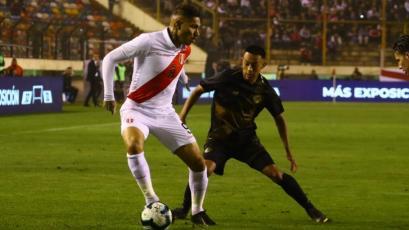 Copa América Brasil 2019: Paolo Guerrero y Lionel Messi lideran lista de jugadores inscritos con más partidos