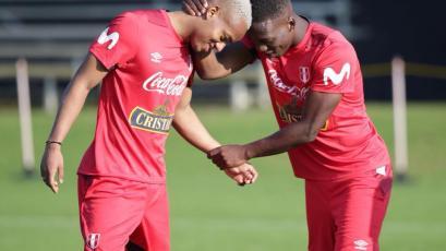 Selección Peruana: Gareca y su equipo llevan un año y 4 meses sin perder
