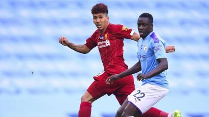 Premier League: Liverpool buscará estos récords para superar al Manchester City