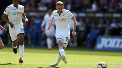 Premier League: Swansea City desciende de categoría
