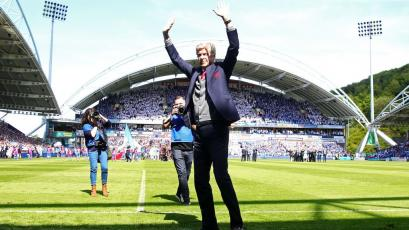 Premier League: Terminó la era de Arsene Wenger en Arsenal
