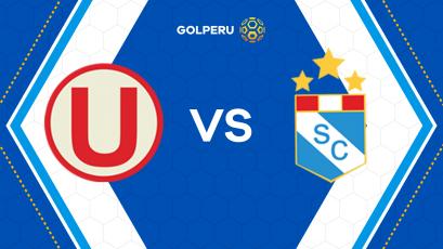 Previa: Universitario y Sporting Cristal vuelven a verse las caras