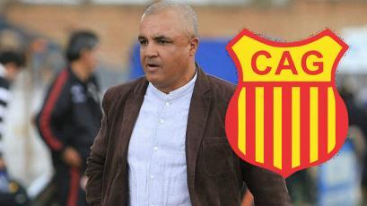 Liga1 Movistar: Rafael Castillo será el nuevo entrenador de Atlético Grau de Piura