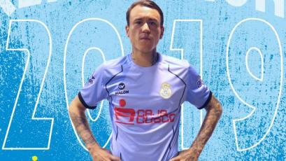 Copa LibertadoreS: Real Garcilaso ya conoce la fecha para el debut