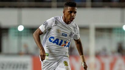 Real Madrid cerca de quedarse con otra joya brasilera