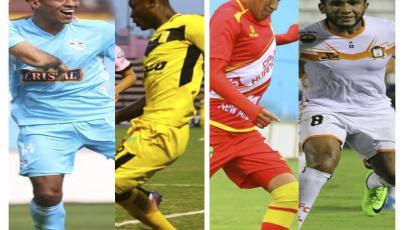 Torneo Apertura: Los partidos reprogramados para el miércoles 8 de agosto