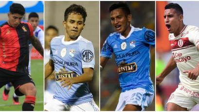 Selección Peruana: estas son las sorpresas de Ricardo Gareca para la fecha doble de las Clasificatorias Sudamericanas (VIDEO)