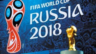 Rusia 2018: Los premios del Mundial por participar y salir campeón