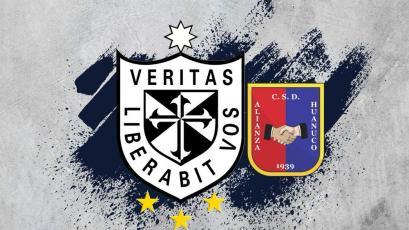 Liga1 Movistar: El encuentro entre San Martín y Alianza Universidad se jugará a puertas cerradas