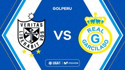 San Martín y Real Garcilaso chocan en el Gallardo en un partido con tinte de final por sus necesidades
