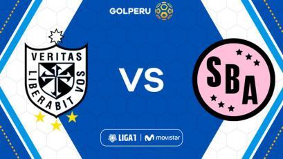San Martín vs Sport Boys: hora, estadio y posibles alineaciones del partido por Liga1 Movistar