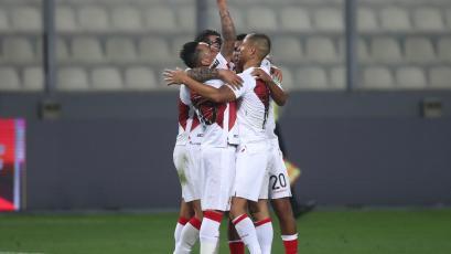 Selección Peruana: conoce el posible 11 para enfrentar a Chile por Eliminatorias Sudamericanas
