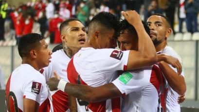 Selección Peruana: CONMEBOL anunció la próxima fecha triple de Eliminatorias Sudamericanas