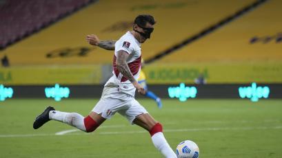 Selección Peruana: ¿cuándo y contra quiénes volvemos a jugar por Eliminatorias Sudamericanas?