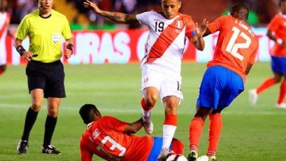 Selección Peruana: ¿Panamá reemplazará a Chile para amistoso del martes en el Estadio Nacional?