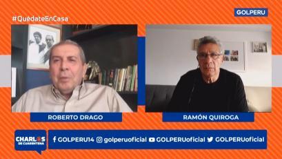 Selección Peruana: Ramón Quiroga y los mejores momentos del triunfo sobre Escocia en 1978