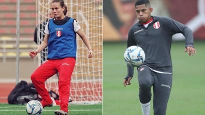 Selección Peruana: fixture completo femenino y masculino en los Juegos Panamericanos Lima 2019