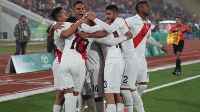 Lima 2019: ¿qué resultados necesita la Selección Peruana para seguir soñando con una medalla?