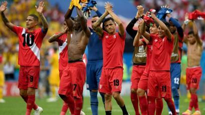 Copa América Brasil 2019: fecha, hora y estadio de todos los partidos de la Selección Peruana