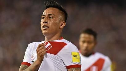 Selección Peruana: Así le fue a la 'Blanquirroja' jugando en el Estadio Monumental