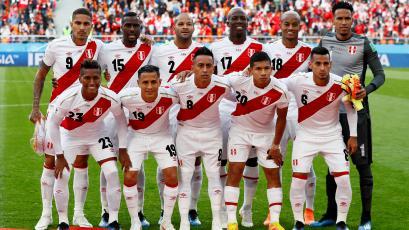 Selección Peruana: Federación Peruana de Fútbol confirma amistoso con Chile en octubre