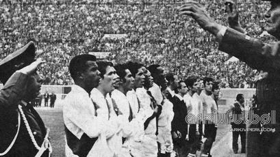 Selección Peruana: el emotivo relato del gol de 'Perico' León a Argentina en 1969 (VIDEO)