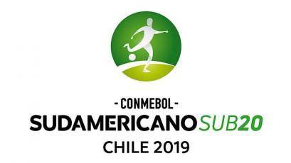 Sudamericano Sub-20: Fixture oficial de la Selección Peruana en Chile 2019