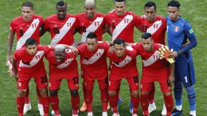 Eliminatorias Qatar 2022: primer partido de la Selección Peruana ya tiene fecha, pero no rival