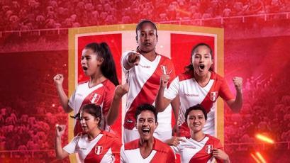 Lima 2019: todo lo que debes saber del debut del equipo femenino en los Juegos Panamericanos