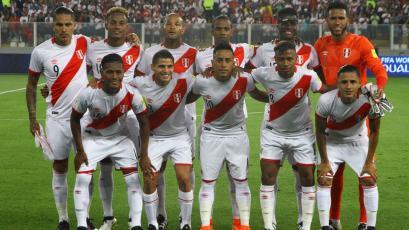 Selección Peruana: ¿Perú jugará su quinto partido amistoso en Austria?