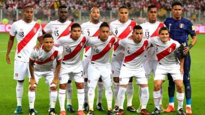 Selección Peruana: Estos son los precios de las entradas para el Perú vs. Escocia